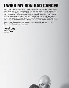2013-05-09 12_38_17-Harrison's Fund