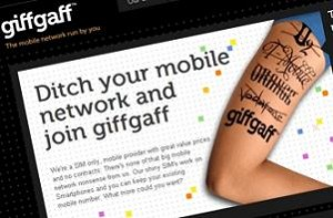 giffgaff-definitely620thistime