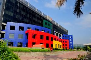 Adobe-Noida-Buildings-300x199