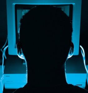 Computer-Hacker-2[1]