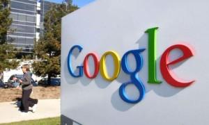 Google460