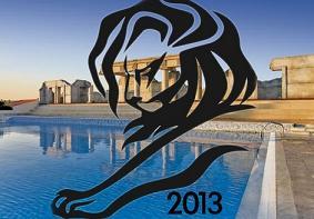 cannes_lions_2013