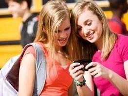 girlstexting