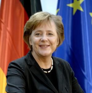 Angela-Merkel-297x300