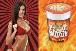 Pot-Noodle-hotoff-2013082809442275
