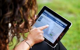 facebook-woman-2