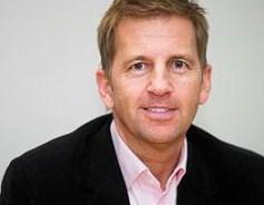 Neil Jenkinson