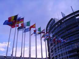 EU again