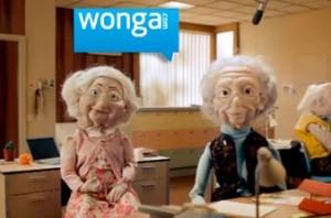 Wonga-TV-advert