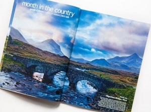 countryfile-march-2012