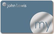 john-lewis-loyalty-card-460-201_460