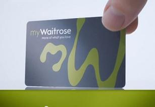 myWaitrose - essential Waitrose eggs - YouTube