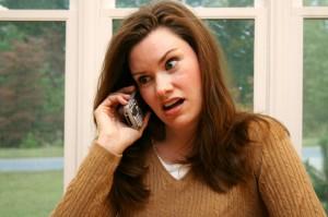 woman-complaining-phone