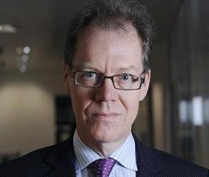 ChristopherGraham ICO
