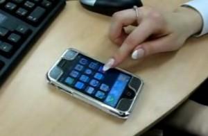 iphone_lady