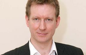 Mark-Davies_small