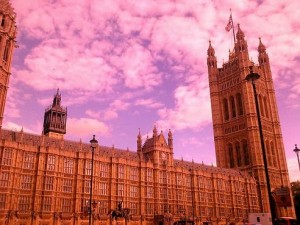 Parliament-2-2-300x225