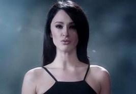 ASA stubs out e-cig 'blow job' ad