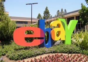 acxiom lands ebay big data business