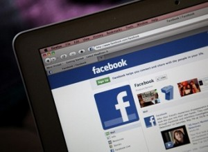 Social sites 'wrong to use data'