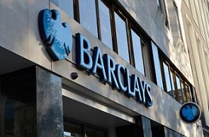 Barclays data theft tip of the iceberg