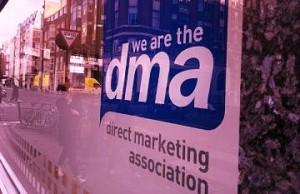 dma warns check data or else