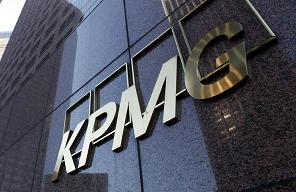 kpmg backs data scientist course