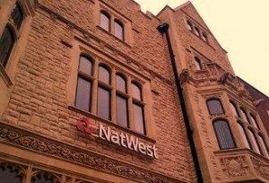 natwest revamps CRM strategy