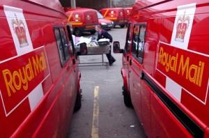 royal mail hunts big data experts