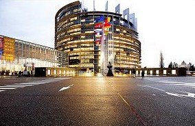 Doomsday looms as MEPs get tough