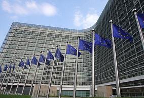 EU data vote 'driven by lame duck'