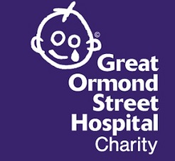 Great Ormond St hunts CRM firm