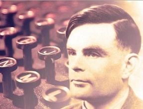 Industry hails Turing big data fund