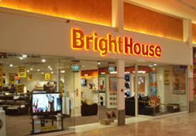Jaywing wins more BrightHouse