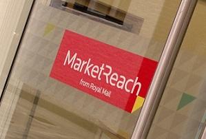 Marketers face chop at Royal Mail