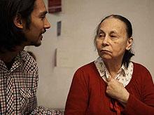 Alzheimer's Society appoints Lida