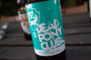 BrewDog in new foulmouthed rant