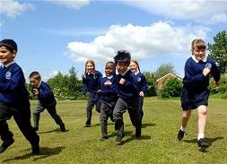 Govt releases schoolkids' data