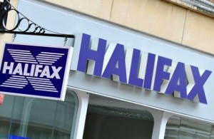 Proximity scoops Halifax business