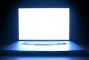 are marketers dazzled by digital