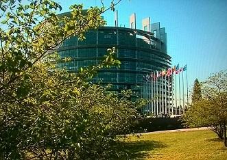 Anti-EU rise 'won't halt data laws'