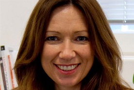 Kate Howe to lead Gyro London