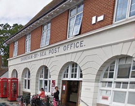 Post Office reveals £10m data line-up