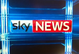 sky takes axe to door-to-door unit
