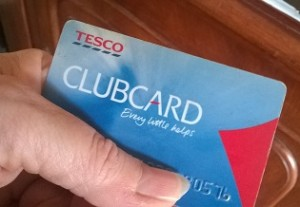 Axing Clubcard would be 'madness'