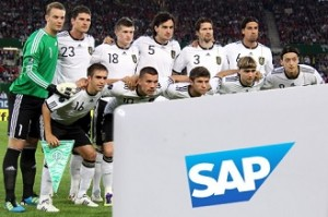 Big data won Germany World Cup.jpg1