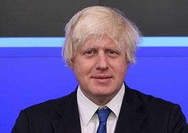 Boris urged to probe TNT final mile