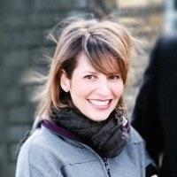 HeyHuman hires Helen Weisinger