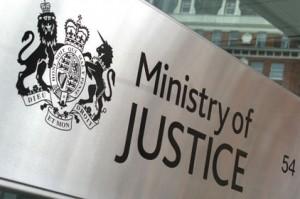 MoJ data plans fuel strike action