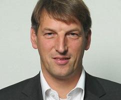Volker Wiewer